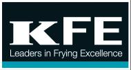 KFE logo footer