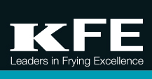 KFE Ltd Logo