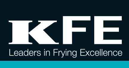 KFE logo retina