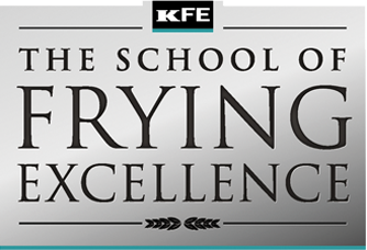 KFE School of Frying Excellence