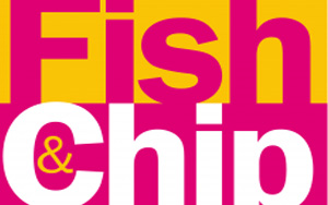 Fish & Chip Awards