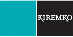 Kiremko logo
