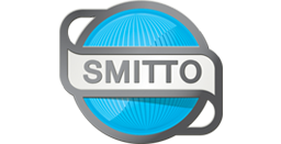 Smitto logo