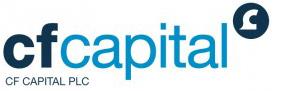CF Capital Finance