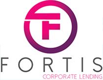 Fortis Lending logo