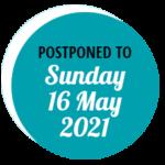 Ball postponed