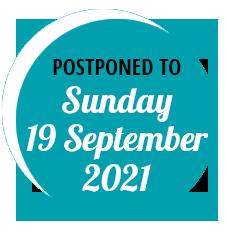 Dinner Dance postponed